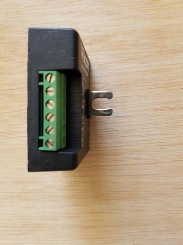 PS-32 NID-mount VDSL2 POTS Splitter