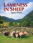 Lameness in Sheep by Agnes C. Winter (Hardback, 2004)