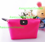 Women-Travel-Handbag-Organizer-Shoulder-Purse-Bags-Storage-Bag-Large-Messenger thumbnail 23