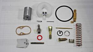 Bing-Carburetor-Repair-Kit-Ilo-Float-Needle-Valve-15-gt-17er-Repair-Kit