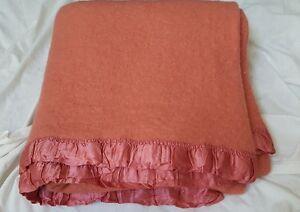 American-Woolen-Co-blanket-dark-pink-57-x-53