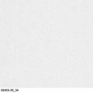 Tapete weiß  2,81 €/qm / P+S 02403-34 / Glitzer-Tapete Weiß / Glamour Vliestapete ...