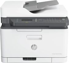 Artikelbild HP Color Laser MFP 179fwg Multifunktionsdrucker Farb-Laserdrucker WLAN