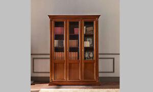 Table en bois chaise design desalto gastro bureau home in bern