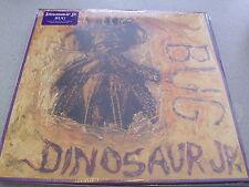 Dinosaur Jr. - Bug - LP Vinyl // Neu & OVP