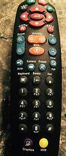 Polycom Video Remote Controls Vsx 7000e 8000 7000 7000s Qdx 6000 Lot Of 4