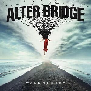 Alter-Bridge-Walk-The-Sky-CD-Sent-Sameday