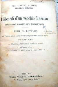 1901-LIBRO-DI-LETTURA-PER-GIOVANI-OPERAI-SOCIALISTI-DI-CARLO-ANTONIO-MOR