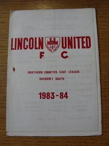12111983 Lincoln United v Borrowash Victoria  Creased Rusty Staple Mark - Birmingham, United Kingdom - 12111983 Lincoln United v Borrowash Victoria  Creased Rusty Staple Mark - Birmingham, United Kingdom