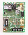 OEM Trane Circuit Board CNT05165 Replaces CNT03076 CNT3076 D341396P01