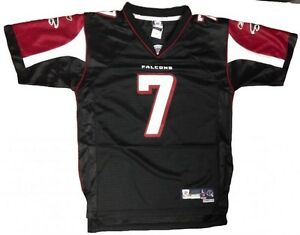 new falcons jersey