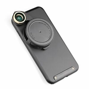 iphone 7 plus camera case