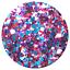 thumbnail 126 - Hemway Epoxy Glitter Resin Art Pigments Metallic Ultra Clear Colour Sparkle