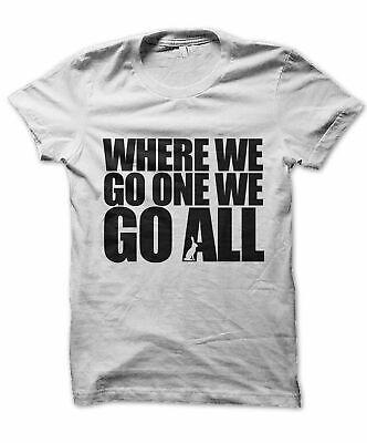 Mutig Q Anon Shirt Where We Go One We Go All T Shirt, Wwg1wga, Qanon Shirt, Q Anon ... Moderate Kosten