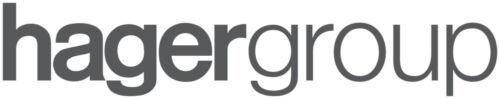 HAGER étiquette Arcs Blanc Marquage Matériel uniz zz90a ve10