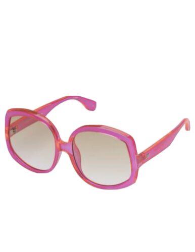 70s oversized sunglasses