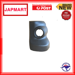 For-Mitsubishi-Triton-Ml-mn-Rear-Bar-End-RH-07-06-12-14-R52-eab-ttbm
