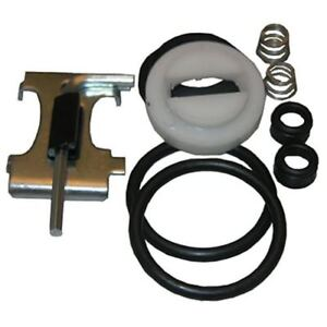 Lasco 0 3043 Peerless Single Handle Kitchen Faucet Repair Kit For