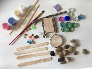 Build-Your-Own-Fairy-Door-Wish-Kit-Indoor-only-A-Fun-Family-Project