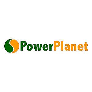 PowerPlanetUK