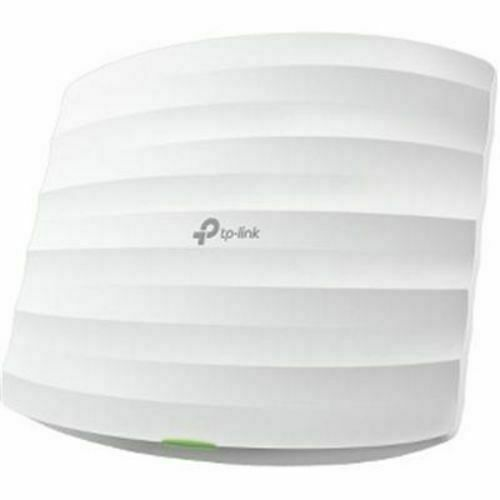 TP-Link AC1350  Wireless MU-MIMO Gigabit Ceiling Mount Acces