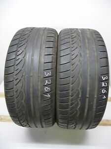2x-255-45-R18-99V-Dunlop-SP-Sport-01
