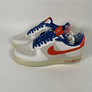 NIKE AF1 Air Force 1 Low Year of the