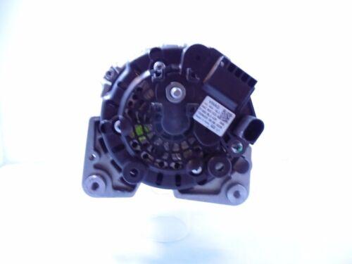 Lichtmaschine VW Up Seat Mii Skoda Citygo 1.0 F000BL06A0 04C903023B !!NEU TOP!!