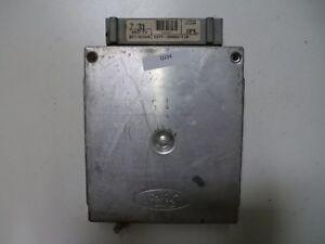 FORD OEM ENGINE CONTROL MODULE UNIT PCM PCU ECM ECU F68F-12A650-CB CKK1