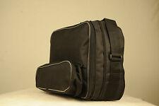 Alforja Forro Bolsas interior Bags Bolsas De Equipaje Para Bmw G650 Gs Expandible