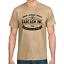 SARCASM-INC-Sarkasmus-Ironie-Boese-Evil-Sprueche-Spass-Lustig-Comedy-Fun-T-Shirt Indexbild 8