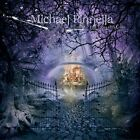 Enter by the Twelfth Gate by Michael Pinnella (CD, Oct-2004, Inside Out Music)