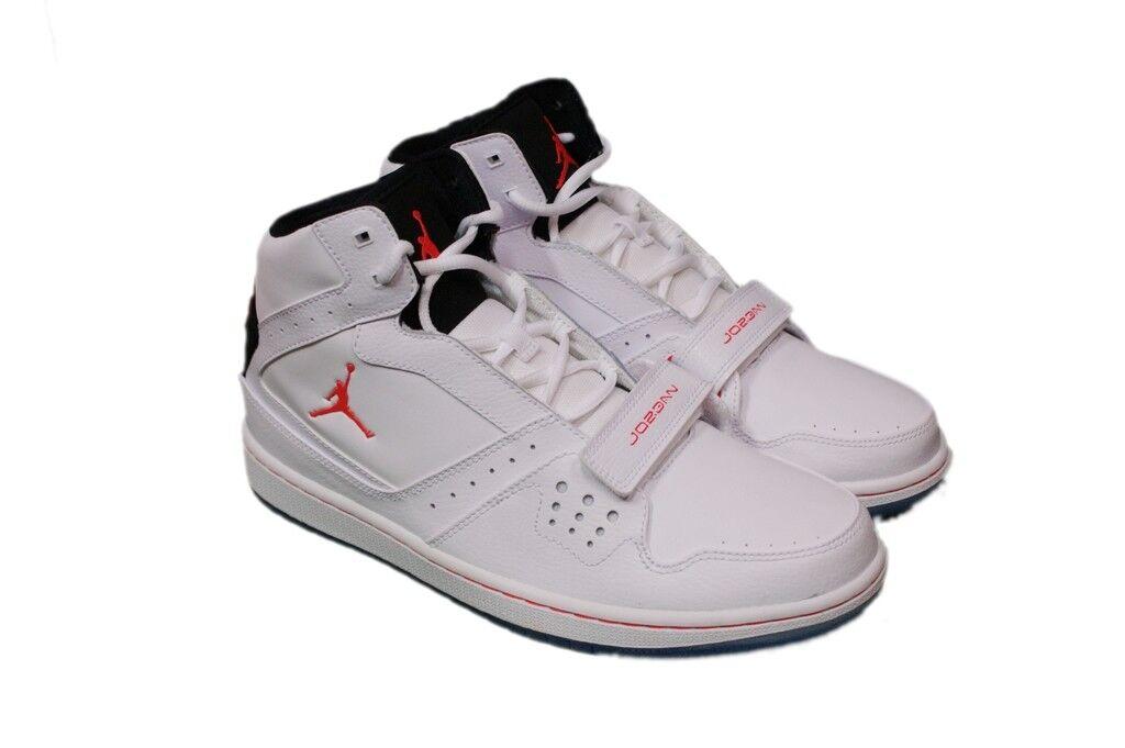 nike air foamposite foamposite foamposite une aubergine ds 314996-008 authentiques des chaussures de femmes hommes sz 11,5 bon marché de chaussures de femme e83ad5