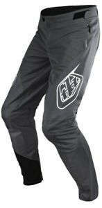 Troy-Lee-Designs-Sprint-Pants-Gray-38