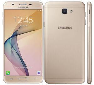 Nuovo-di-Zecca-Samsung-Galaxy-J5-PRIME-4G-LTE-16GB-sbloccato-Dual-Sim-vendita-in-oro-2016