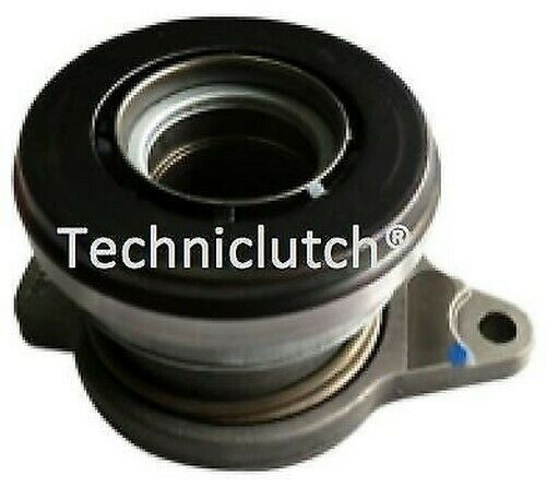 CSC CLUTCH SLAVE BEARING FOR A FORD FOCUS HATCHBACK 2.5 ST