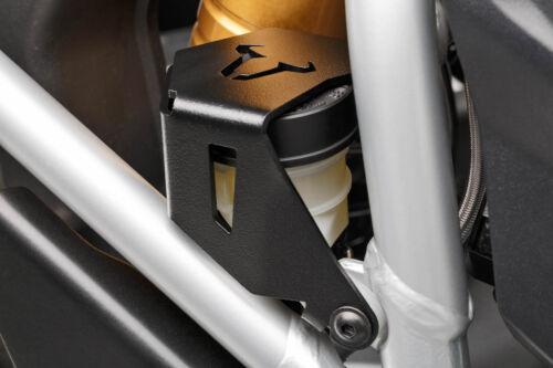 Bremsflüssigkeitsbehälterschutz Schwarz BMW R 1200 GS LC