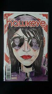 All-New-Hawkeye-1-Variant-Edition-Marvel-High-Grade-Comic-Book-RM8-242