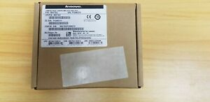"New Lenovo ThinkPad 500GB 7200rpm 7mm SATA3 Hard Drive Internal 2.5"" P/N 0B47322"