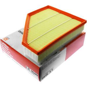 Original-mahle-filtro-aire-LX-1640-Air-Filter