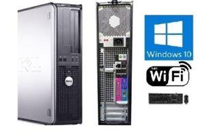 Dell-OptiPlex-SFF-or-DT-PC-Windows-10-Dual-Core-2GB-90-DAY-WARRANTY-WiFi-ready
