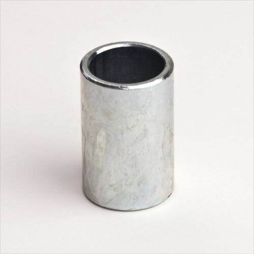 2 auf 1 Neu Reduzierhülse 28-22 mm Kat Unterlenkenker Reduzierbuchse
