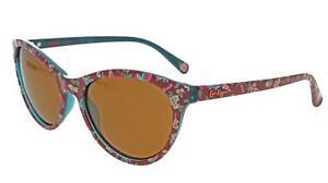 Sunglasses Ck Categoria Borgogna 290 5006 Kidston 3 Case Cath BqRS5wtTS