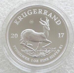 2017-1oz-999-Silver-Krugerrand-50th-Anniversary-Privy-Mark-1-Rand-Coin