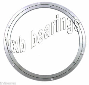 350mm-Lazy-Susan-Aluminum-Bearing-400-lbs-Turntable-Hardware-Parts-13-8-034-inch