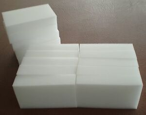 15-BULK-PAK-Cleaning-Magic-Sponge-Eraser-Melamine-Cleaner-multi-functional-foam