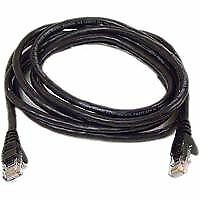 Belkin-Cat-5e-Fast-Patchcable