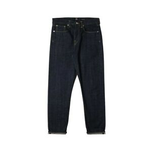 Edwin-ED-45-Loose-Tapered-Jeans-Uomo-I022480-0102-Rinsed