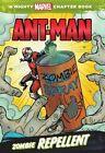 Ant-Man: Zombie Repellent by Marvel Book Group, Chris Wyatt (Paperback / softback, 2015)