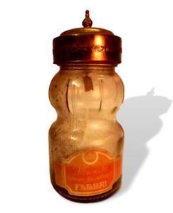 Boccaccio-contenitore-albicocche-fabbri-anni-60-vaso-drogheria-tipon-2-vintage
